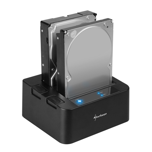 SATA QuickPort Duo USB 3.0 (2)