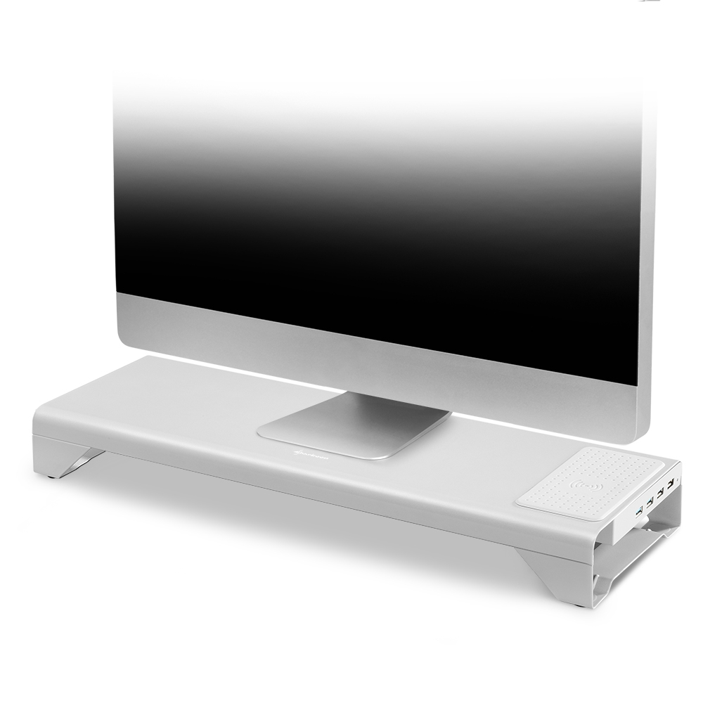 Monitor Stand POWER (12)