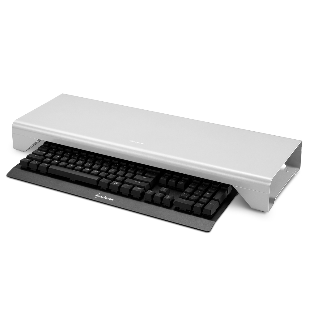 Monitor Stand PURE (5)