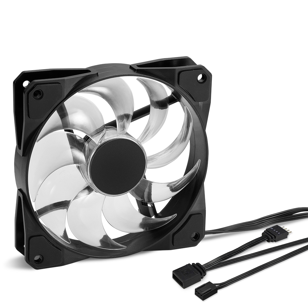 Pacelight RGB Fan F1 (1)
