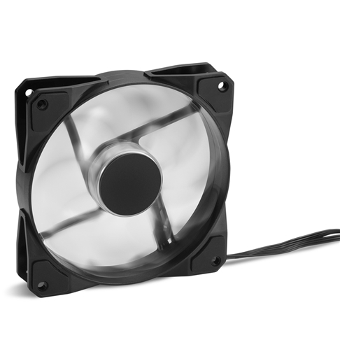 Pacelight RGB Fan F1 (2)