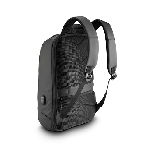 Sharkoon Backpack (3)